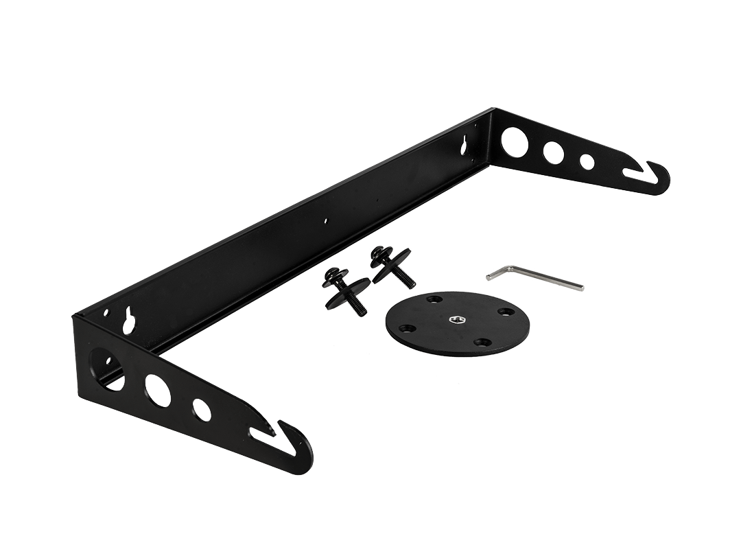 Wall mount bracket-SP-26