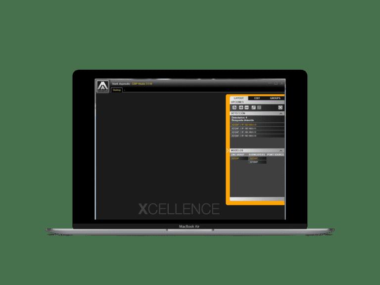 MacBook Air_dspstudio3_amate