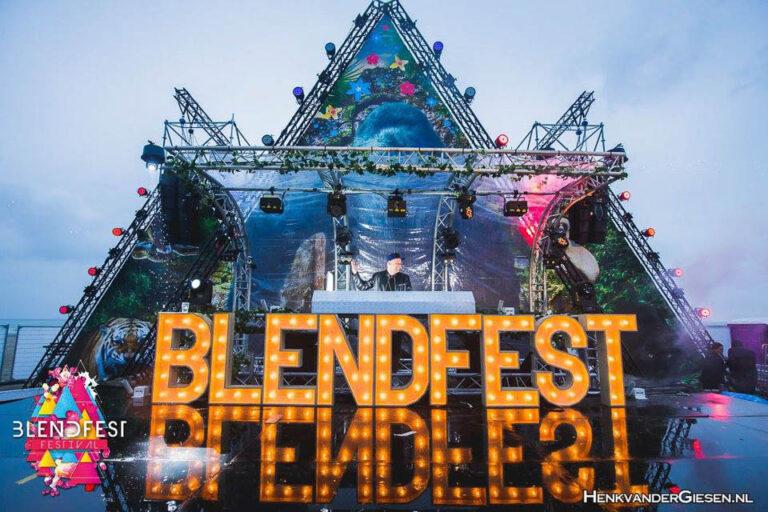 BlendFest-2017-amate-audio-1