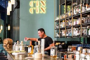 cin-cin-gin-bar-amate-audio-11